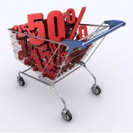 Gestion de prix - Module Prestashop - CustomCode
