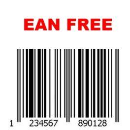 EAN INJECT - FREE - GRATUIT - Module Prestashop - CustomCode