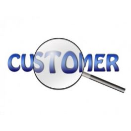 Customer Search - FREE - GRATUIT  - Module Prestashop - CustomCode