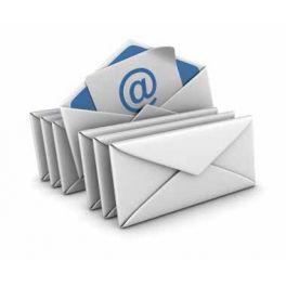 Custom Mailing List - FREE - GRATUIT  - Module Prestashop - CustomCode